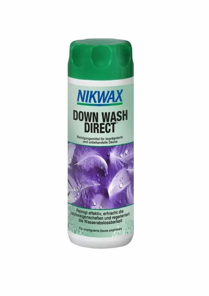Nikwax_Down_Wash_Direct_German_No_Shadow