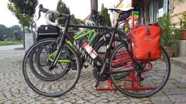 Ortlieb_Front-Roller_Plus_10