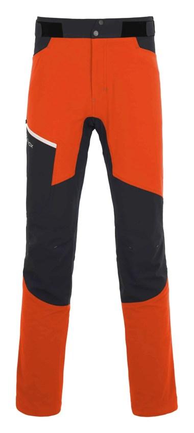 Ortovox MERINO-SHIELD-TEC-PANTS-M-62077-crazy-orange-MidRes13