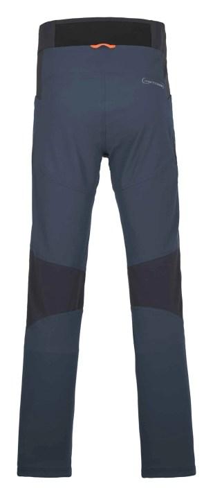Ortovox MERINO-SHIELD-TEC-PANTS-M-62077-night-blue-BACK-MidRes14