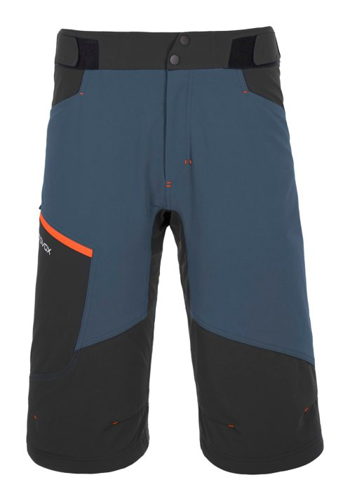 Ortovox MERINO-SHIELD-TEC-SHORTS-M-62078-night-blue-MidRes19
