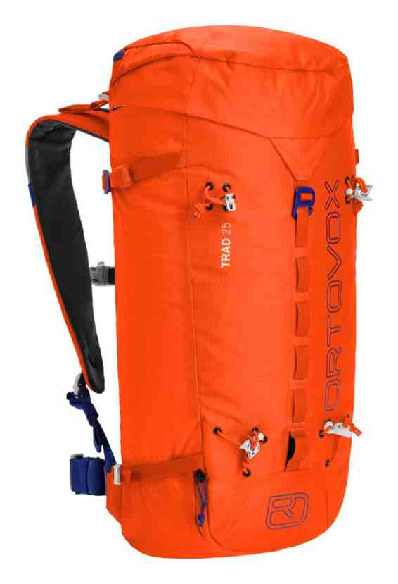 Ortovox TRAD-25-48820-crazy-orange-MidRes75