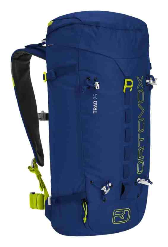 Ortovox TRAD-25-48820-strong-blue-MidRes76