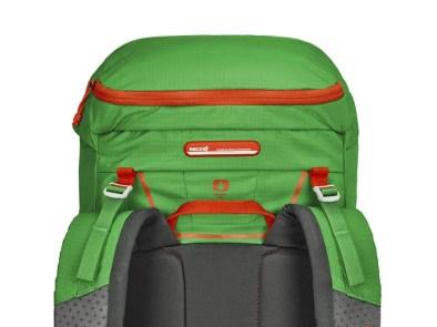 Ortovox TRAD-35-48830-absolute green-RECCO-MidRes80