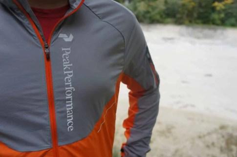 Peak Performance Focal Jacket 06