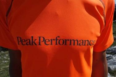 Peak Performance Gallos - (8)