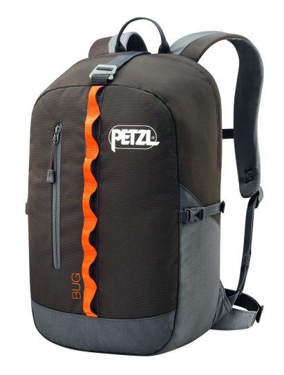 Petzl S71G-BUG_HighRes65