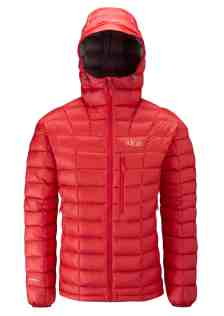 RAB_continuum_hoody_red12