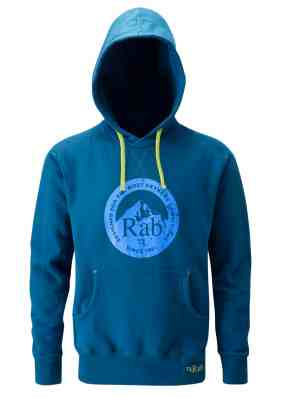 RAB_headwall_hoody_blazon1