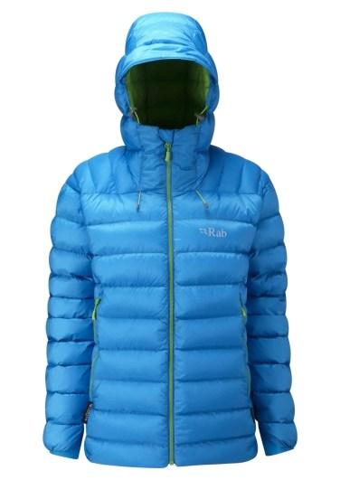 RAB_womens_electron_jacket_topaz7
