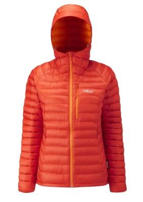 RAB_womens_microlight_alpine_jacket_koi8