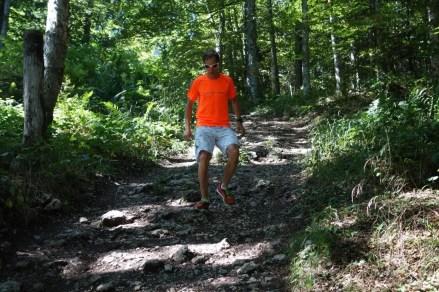 Scott Trail Rocket 2.0 - (2)