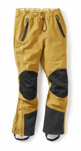 adidas_Terrex Skyclimb Pants
