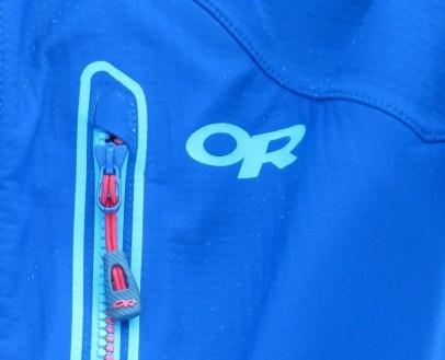 Outdoor Research Iceline Jacket 08