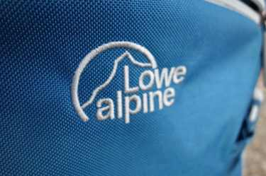 Test Lowe Alpine AT Explorer p12