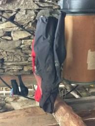 Helly Hansen W Odin Traverse Jacket 5