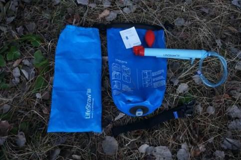 LifeStraw Mission 5L 04