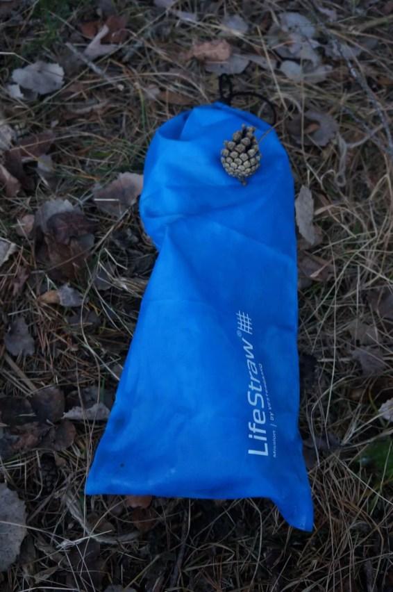 LifeStraw Mission 5L 05