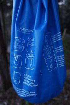 LifeStraw Mission 5L 07