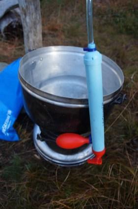 LifeStraw Mission 5L 08