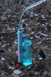 LifeStraw Mission 5L 17