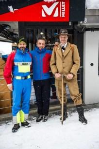 Millet Grindelwald RainerEderVisualImpact24