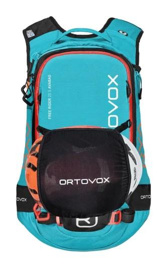 Ortovox AVABAG-FREERIDER-20S-aqua-helm-MidRes15