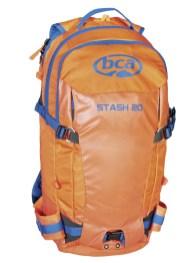 BCA_F16_Stash20_orange_HR