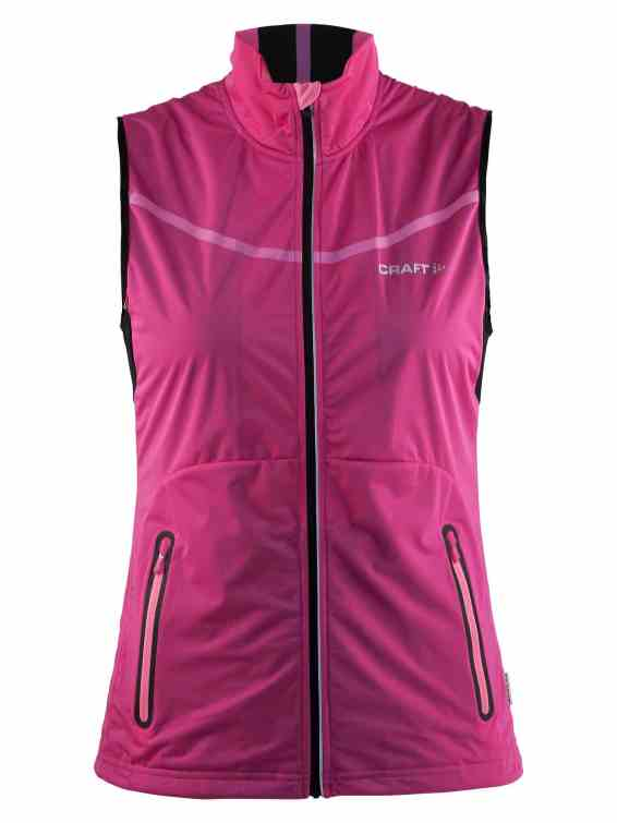 CRAFT_Intensity_Vest_W_front_F16