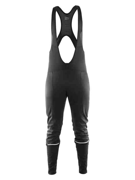 CRAFT_Storm_Bib_Tights_M_front_F16