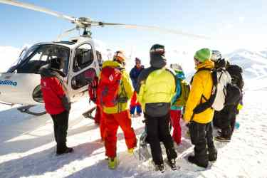 European Freeride Festival 2016 Livigno ph_VisualWorking_02_-livigno-heli-ski_phVisualWorking4