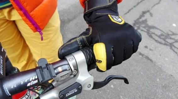 Hestra Leather Gloves_6