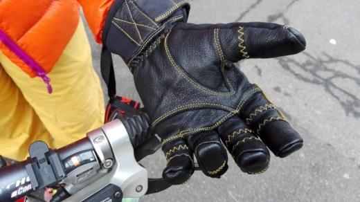 Hestra Leather Gloves_8