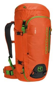 HIGH-ALPINE-PEAK-45-46261-crazy-orange-MidRes