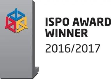 ISPO_AW16_Winner_Small_4c_Pos