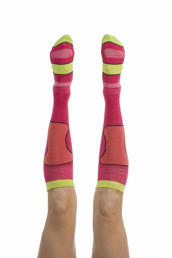 Mons Royale_Womens Pro Lite Tech Sock