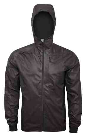 New GORE-TEX Active Jacket_Front_Dry