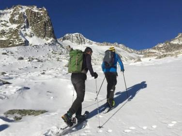 Ortovox Ascent 30 Avabag 07