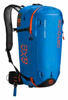 Ortovox AVABAG-ASCENT-30-46102-blue-ocean-MidRes6