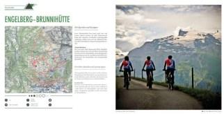 Outdoor Guide Engelberg 01