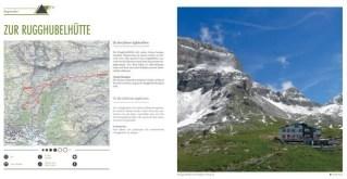 Outdoor Guide Engelberg 02
