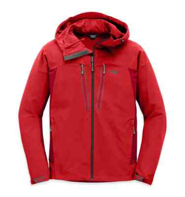 Outdoor_Research_M's_Ferrosi_Summit_Hooded_Jacket_hot-sauce_agate_55541_95C_FS16