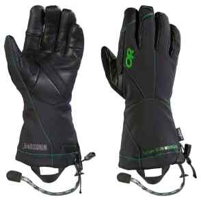 Outdoor_Research_Ms_Luminary_Sensor_Gloves_black_flash_72711_67C_03_HW1516