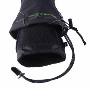 Outdoor_Research_Ms_Luminary_Sensor_Gloves_black_flash_72711_67C_04_HW1516