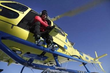 RECCO_Avalanche_rescue_08