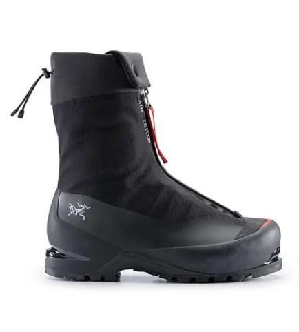 Acrux-AR-Mountaineering-Boot-Black-Cajun-Side-View