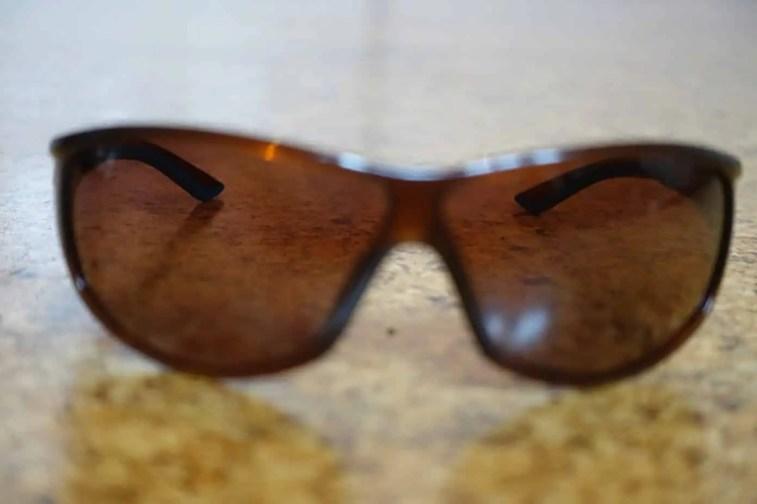 adidas-Daroga-Sonnenbrille-04