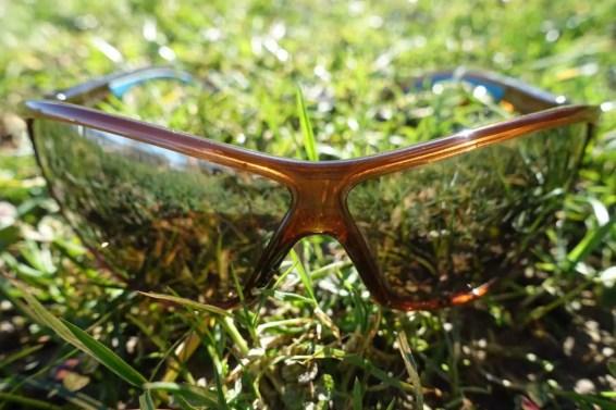 adidas-Daroga-Sonnenbrille-08