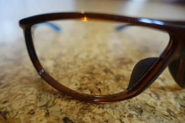 adidas-Daroga-Sonnenbrille-11