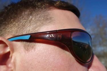 adidas-Daroga-Sonnenbrille-21